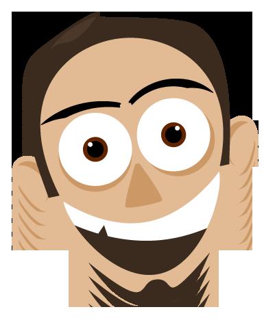 Faces Cartoon – Free wallpaper download