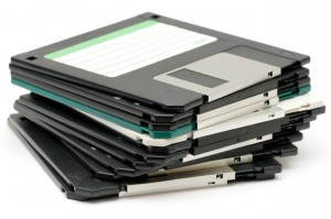 floppy-disk-recycling
